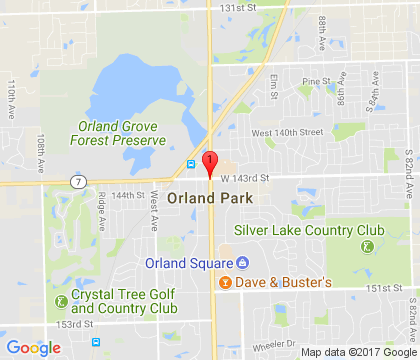 Orland Park Lock And Key Orland Park, IL 708-297-9302